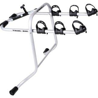 Suporte Veicular TransBike para 3 Bikes Altmayer AL-102