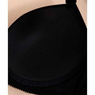 Sutiã Plus Size Feminino Com Base Básico Marisa - 10030561151