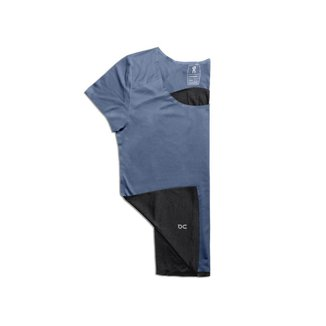 T-shirt On Running Performance Feminina