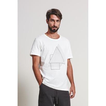 T-Shirt Swell Masculina - Masculino