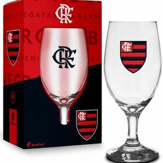 Taça Flamengo Windsor Clubes