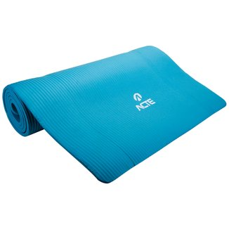 Tapete Acte Sports p/ Exercícios Comfort