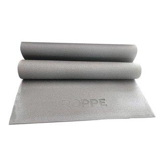 TAPETE DE YOGA PVC 4MM ROPPE
