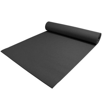 Tapete de Yoga Texturizado em PVC 5mm