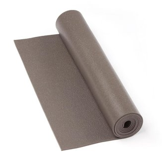 Tapete de Yoga yogamat , Rishikesh Longo, pvc eco premium, antiderrapante, 2M x 60CM 4.5mm