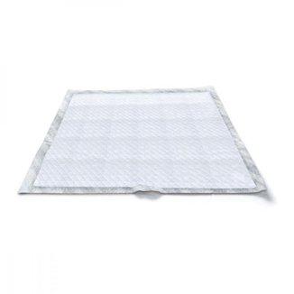 Tapete Higiênico Ultra Absorvente Mimo Pads 60x90 - PP020
