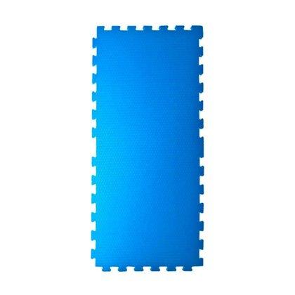 foi aplicado com sucesso 1X50 10MM - Azul Royal