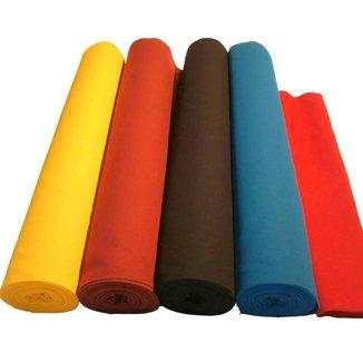 Tecido Acrílico Multicolor para Sinuca Dinâmica Diversões
