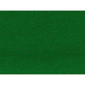 Tecido Acrílico Verde para Sinuca Dinâmica Diversões