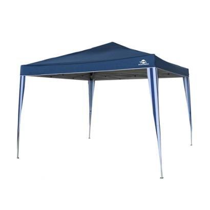 Tenda Gazebo 3x3 metros Articulado Guepardo Pratiko - Unissex