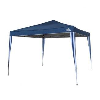 Tenda Gazebo 3x3 metros Articulado Guepardo Pratiko