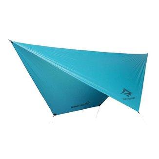 Tenda Hammock Ultralight Tarp 15D SEA TO SUMMIT