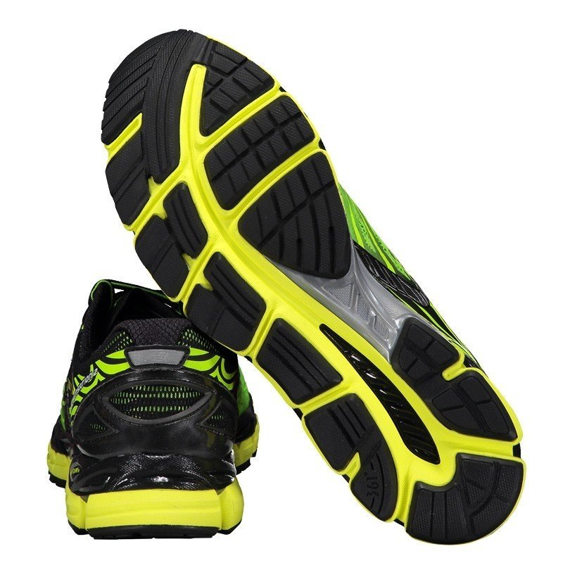 Tênis Sensation Sensation Masculino 361° Tênis Sport Sport Sport Tênis Sensation 361° 361° Verde Masculino Verde 44UTxrq