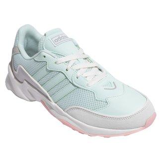 Tênis Adidas 20-20 Fx Feminino