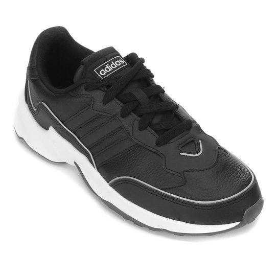 Tênis Adidas 20-20 FX Masculino - Preto