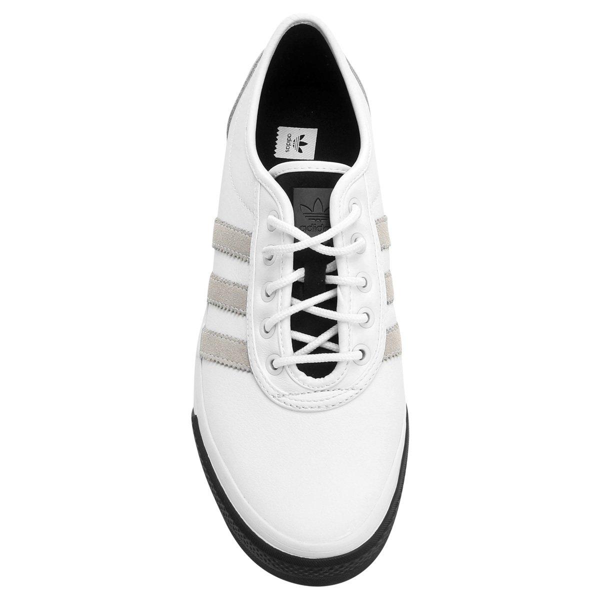 Tênis Adidas Adi Ease Class - Compre Agora  b03dba3931c