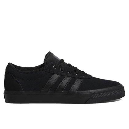 Tênis Adidas Adiease All Black
