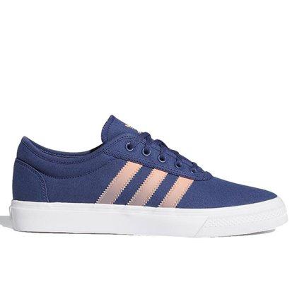 Tênis Adidas Adiease Tecind Skytin