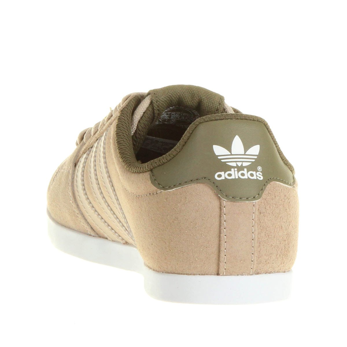 9061e81f9f0 Tênis Adidas Adilago - Compre Agora