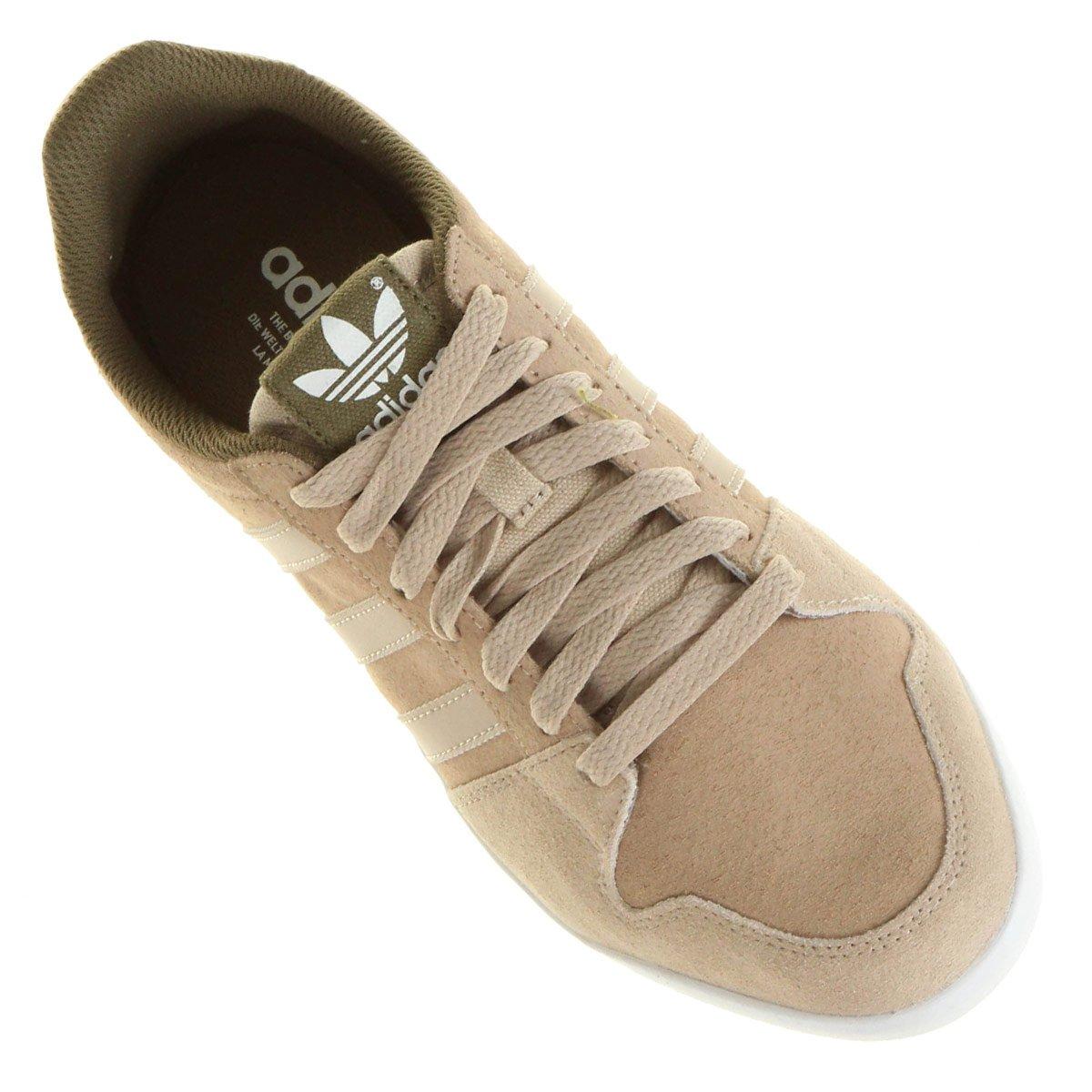 c64a127678f ... Tênis Adidas Adilago  Tênis Adidas Adilago