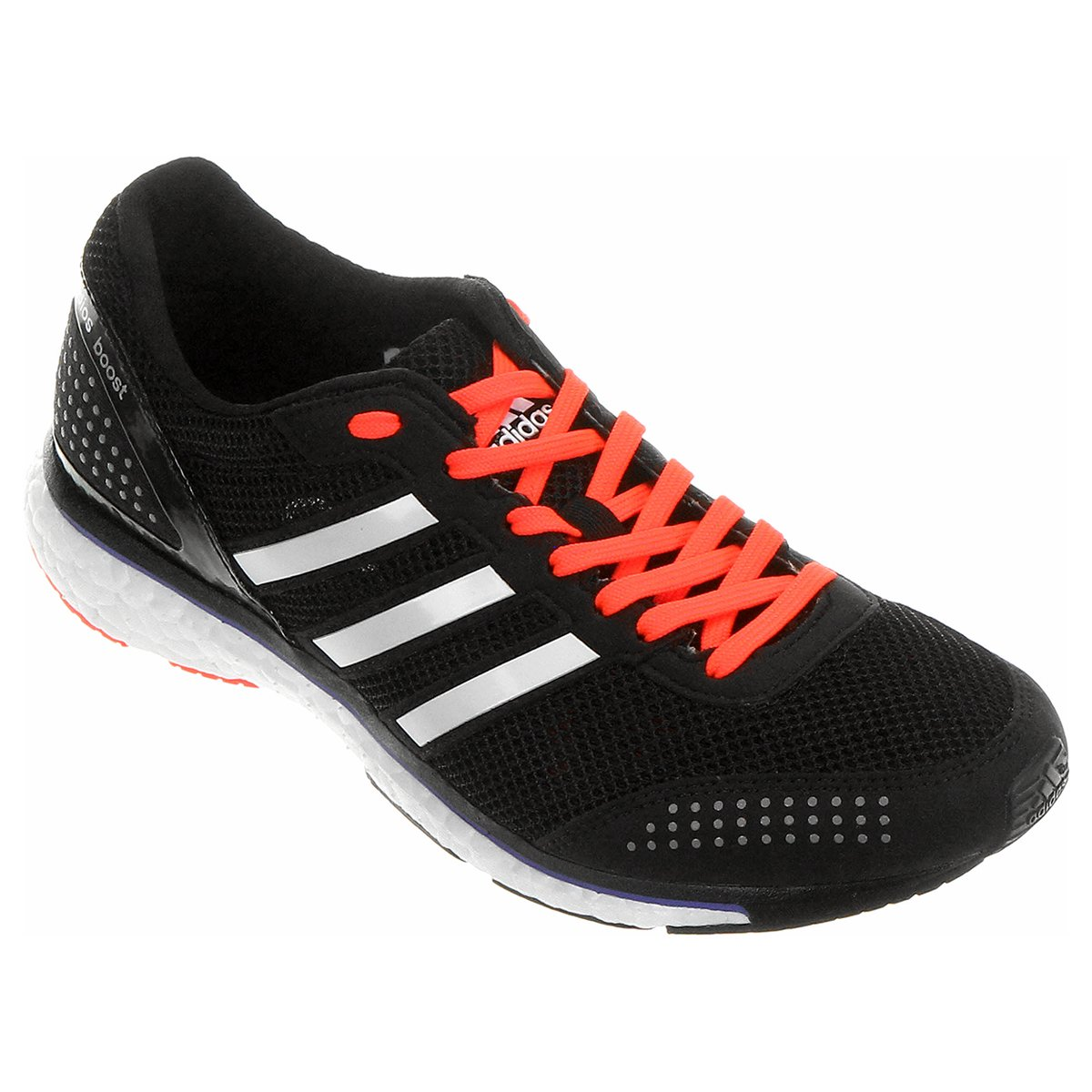 bacc317e3 Tênis Adidas Adizero Adios Boost 2 - Compre Agora