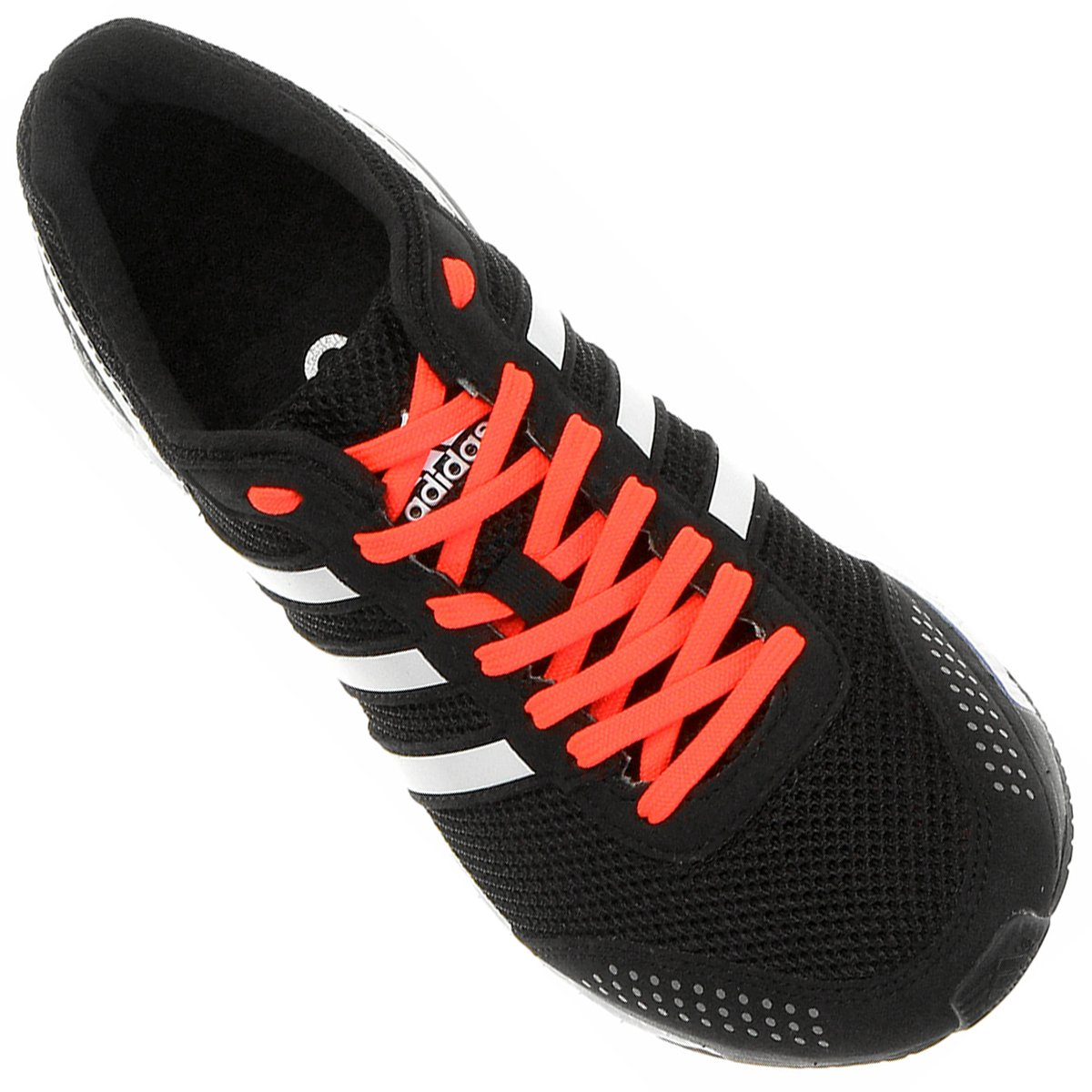 16f9dcebee Tênis Adidas Adizero Adios Boost 2 - Compre Agora