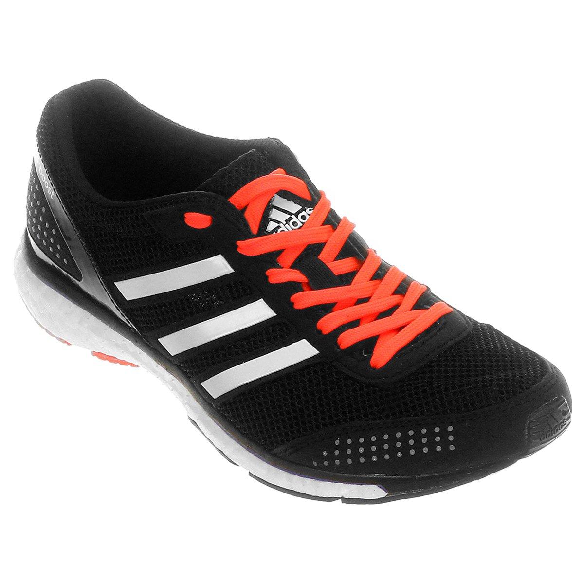 432eb14b73c1c Tênis Adidas Adizero Adios Boost 2 - Compre Agora