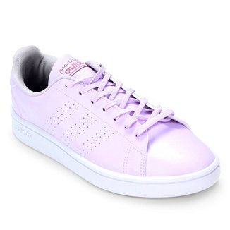 Tênis Adidas Advantage Base Feminino
