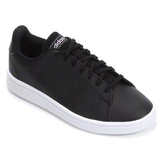 Tênis Adidas Advantage Base Feminino