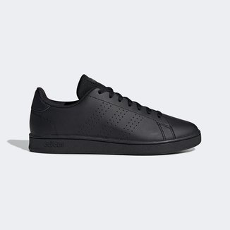 Tênis Adidas Advantage Base Masculino