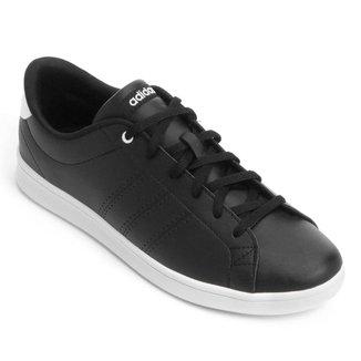 Tênis Adidas Advantage Clean Qt Feminino