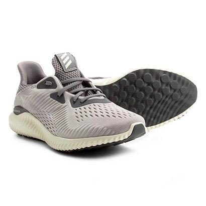 Tênis Adidas Alphabounce 1 Em W Ltd Feminino