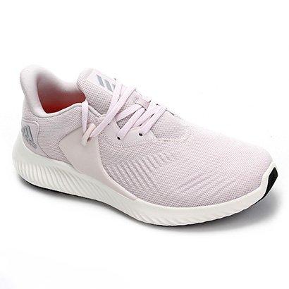Tenis Adidas Alphabounce 2 Feminino