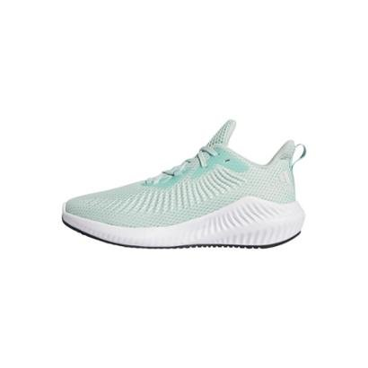 Tênis Adidas alphabounce 3 Feminino