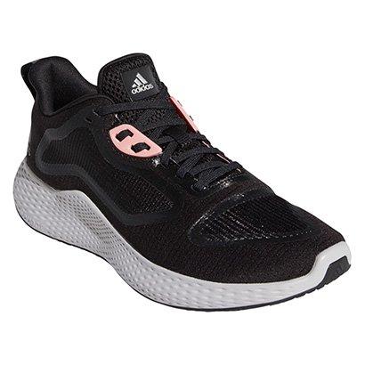 Tênis Adidas Alphabounce Edge Rc 3 Feminino