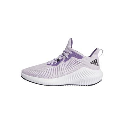Tenis Adidas Alphabounce+ Feminino