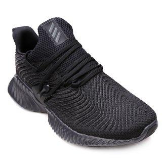 Tênis Adidas Alphabounce Instinct Feminino
