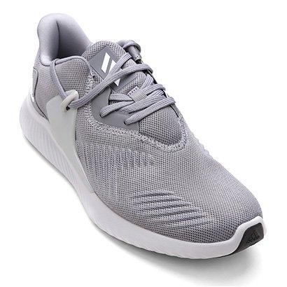 Tênis Adidas Alphabounce Rc 2 Feminino