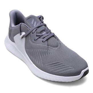 Tênis Adidas Alphabounce Rc 2 Masculino