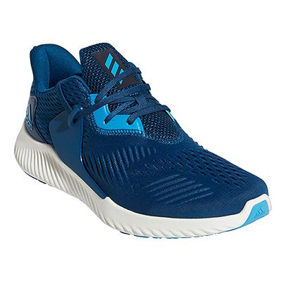 Tênis Adidas Alphabounce RC 2 Masculino