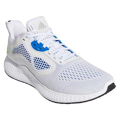 Tênis Adidas Alphabounce Rc 3 Masculino