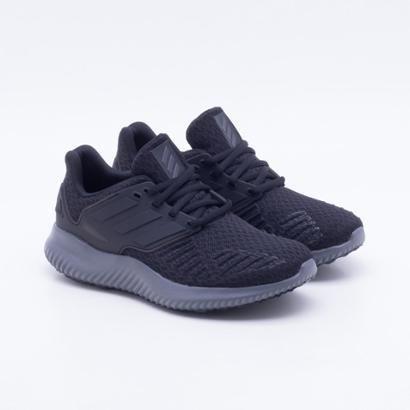 Tênis Adidas Alphabounce RC Feminino
