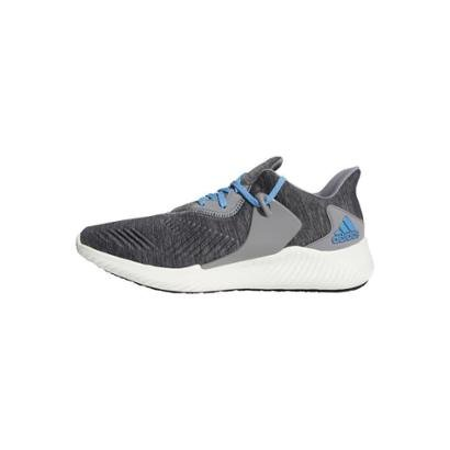 Tênis Adidas Alphabounce RC Masculino