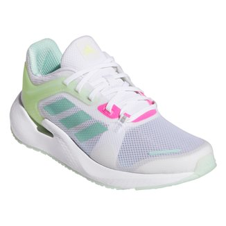 Tênis Adidas Alphatorsion Feminino