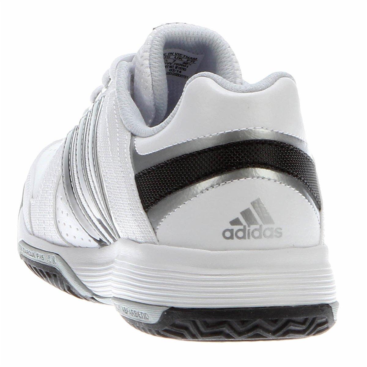 Tênis Adidas Ambition Approach - Compre Agora  bbb15a77e6747