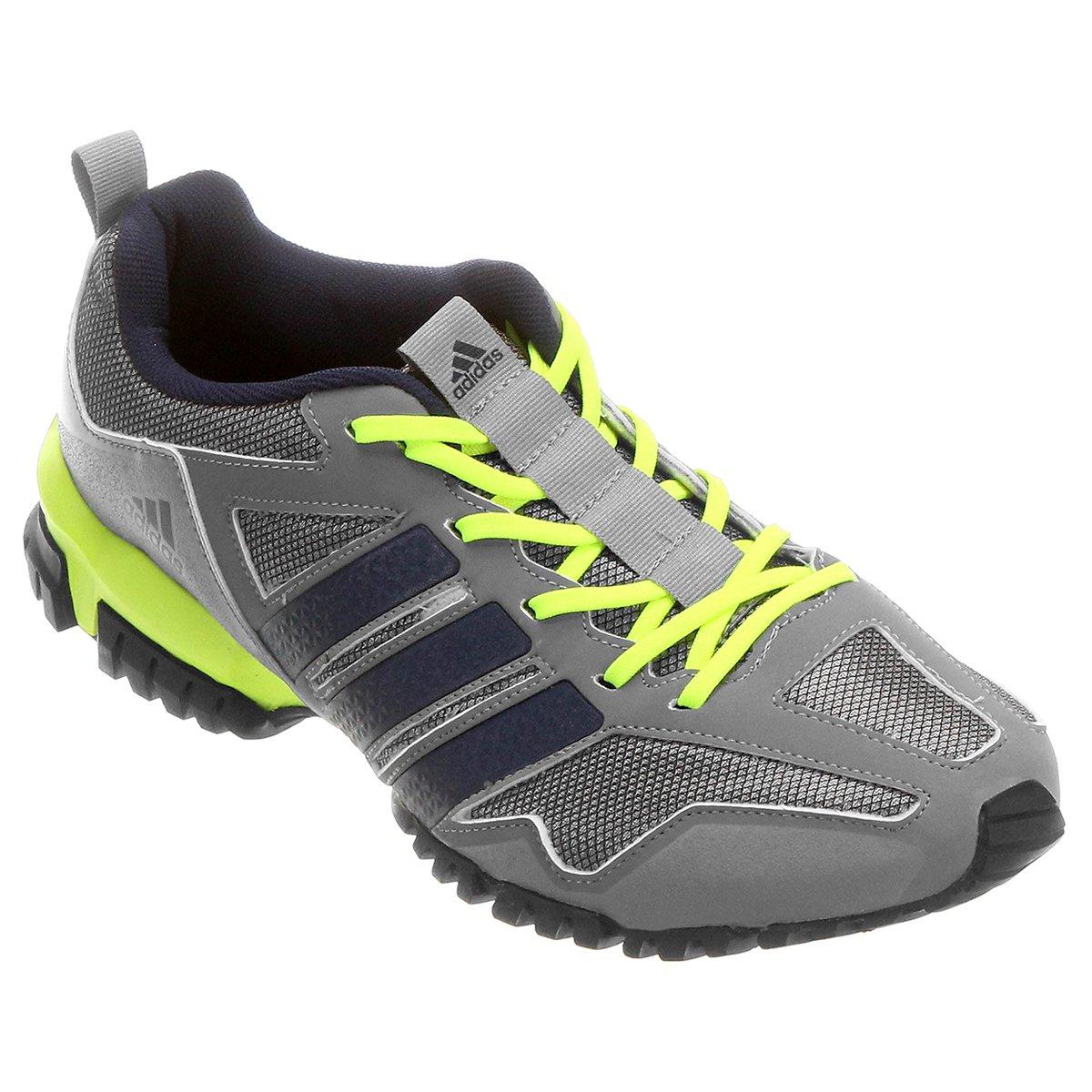 5a50d31d11a Tênis Adidas Aresta S Masculino - Compre Agora