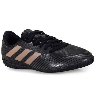 adidas rome for sale on wheels shoes