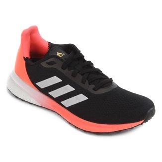 Tênis Adidas Astrarun Feminino