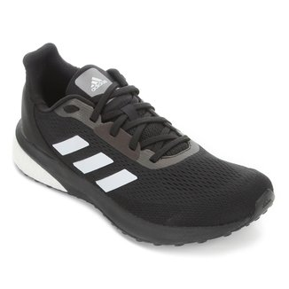 Tênis Adidas Astrarun Masculino
