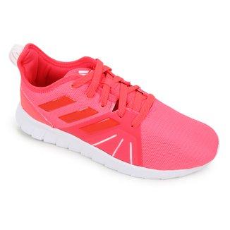 Tênis Adidas Asweemove 2.0 Feminino